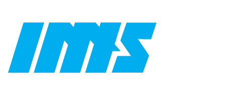 Integrated Motor Systems | Switchboards | Motor Controls | Gold Coast